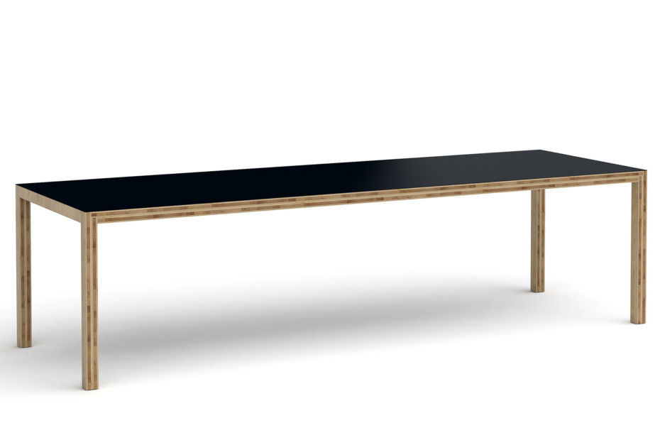 Table 2750x900