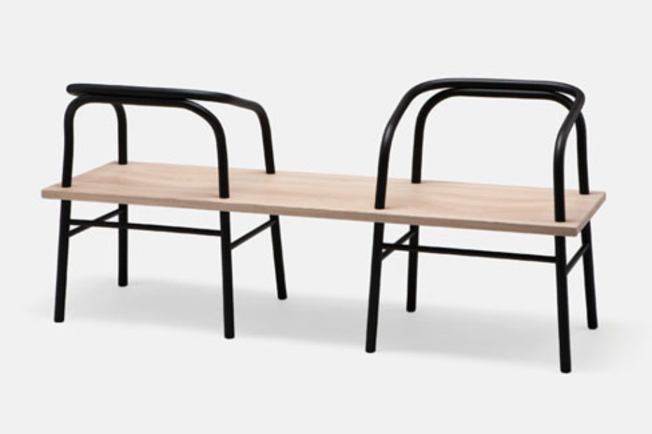 Table, Bench, Chair bench