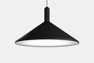 Torch cone ø500  by  Established & Sons