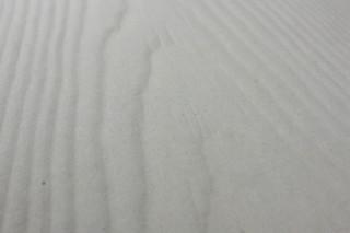 Cedral naturgrau C 200  von  Eternit Deutschland