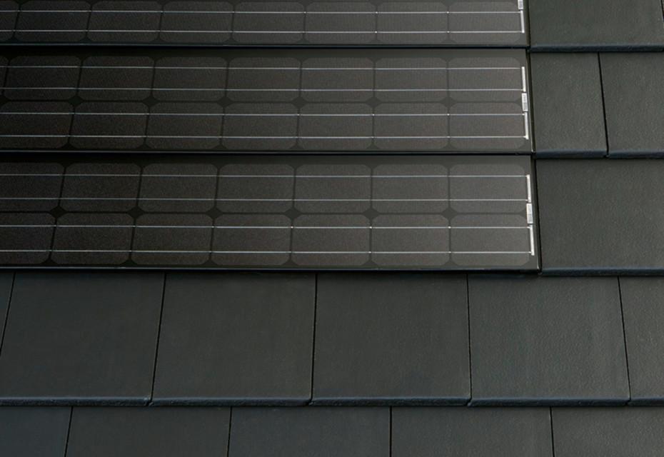 Solesia Kapstadt Photovoltaik-Systeme