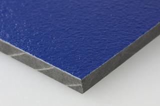 Textura blau TA 405  von  Eternit Deutschland