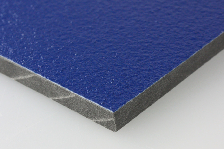 Textura blue TA 405