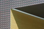 Fiber-cement panels small format  by  Eternit Switzerland