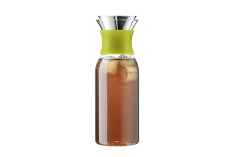 Eva Solo ice tea maker