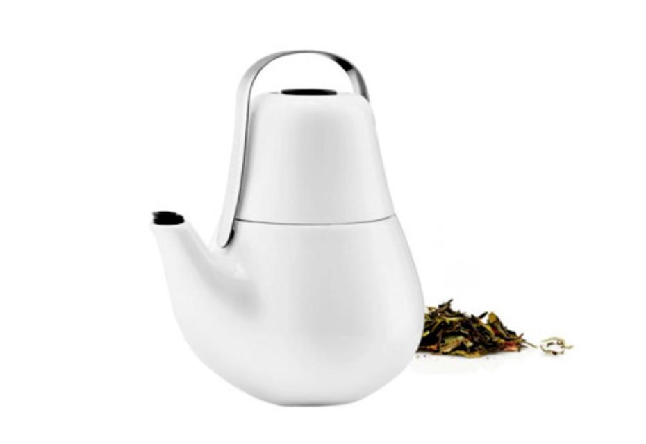 Eva Solo My Tea teapot