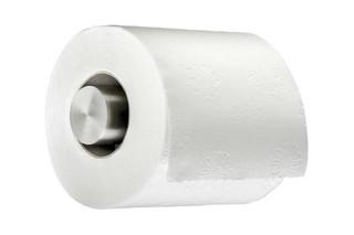 Eva Solo Toilettenpapier-Halter  von  Eva Solo