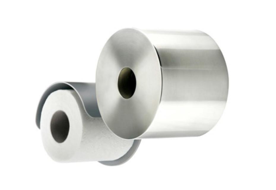 Eva Solo toilet roll cover