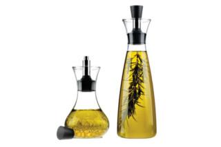 Eva Solo vinegar & oil carafe  by  Eva Solo