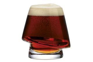 Eva Trio beerglas ale  by  Eva Solo