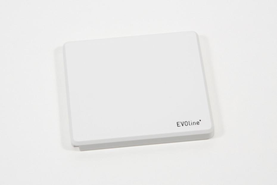 Square 80