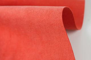 EVO 130 Firsta red  von  Evolon®