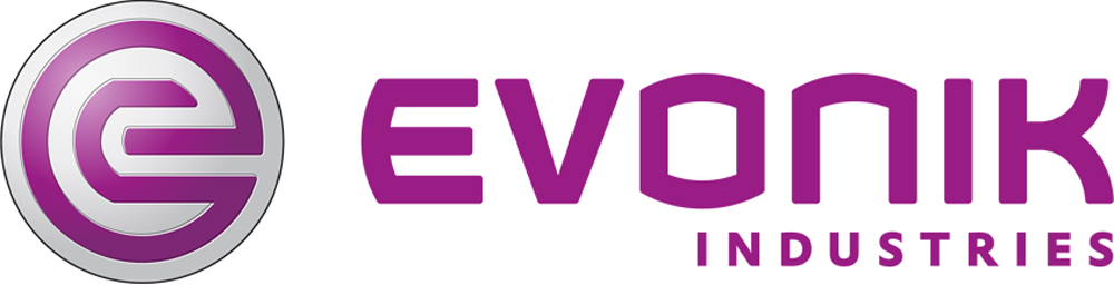 Evonik Industries Herstellerprofil Stylepark