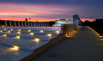 Architectural Lighting & ewo - manufacturer profile   STYLEPARK azcodes.com
