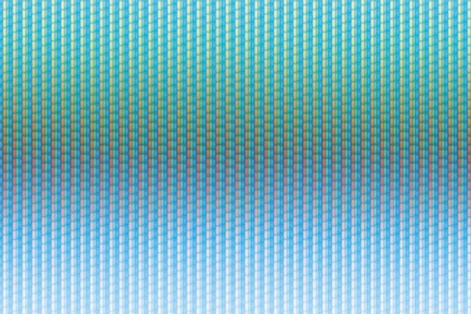Ben Graphic image wallpaper