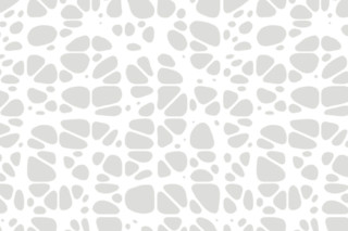 Floretta Patterned wallpaper  by  Extratapete