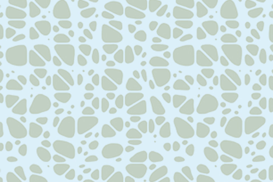Floretta Patterned wallpaper