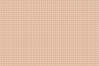 Marie Patterned wallpaper  by  Extratapete