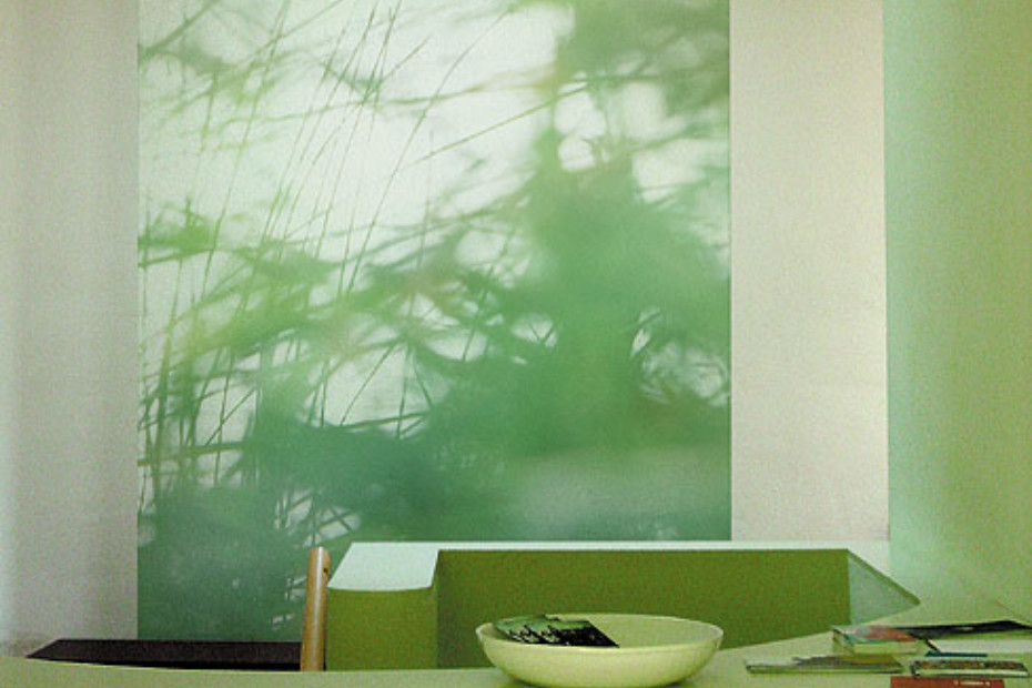 Yasumi Photo wallpaper