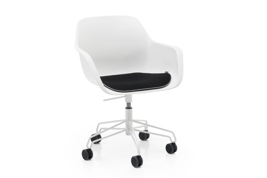 Captain´s swivel chair