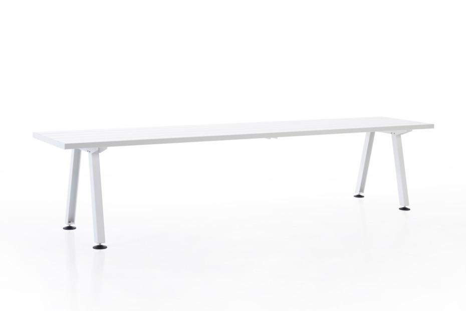 Marina table