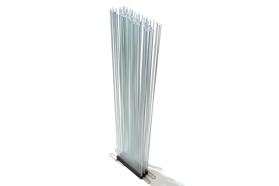 Sticks Inline