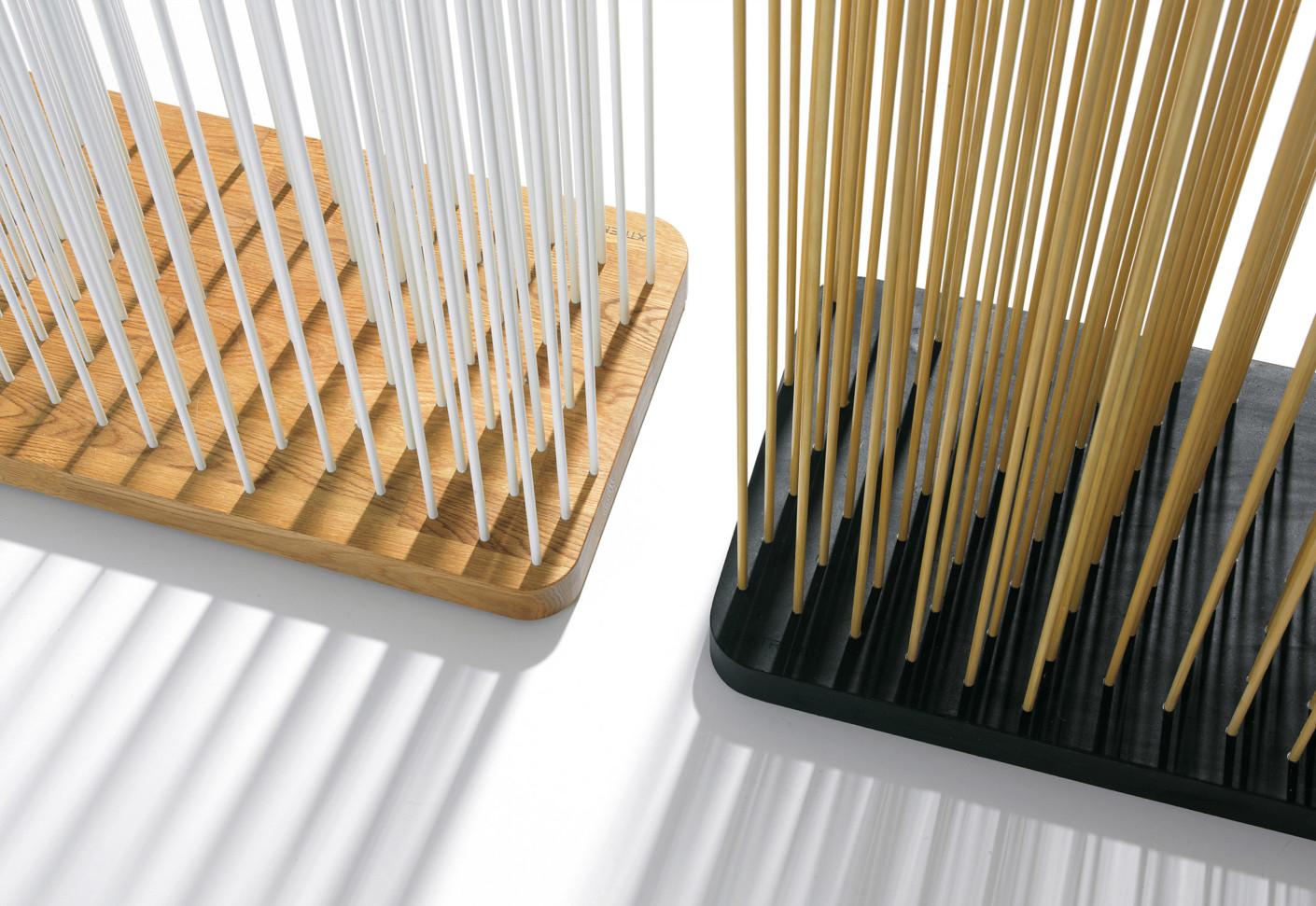 sticks by extremis stylepark. Black Bedroom Furniture Sets. Home Design Ideas