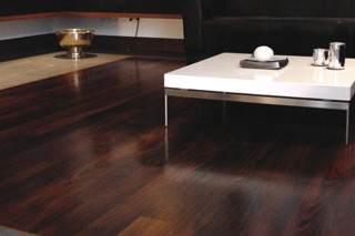 floorboards  by  Fagus