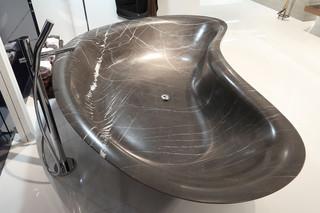 Level 45 bathtub  by  Falper