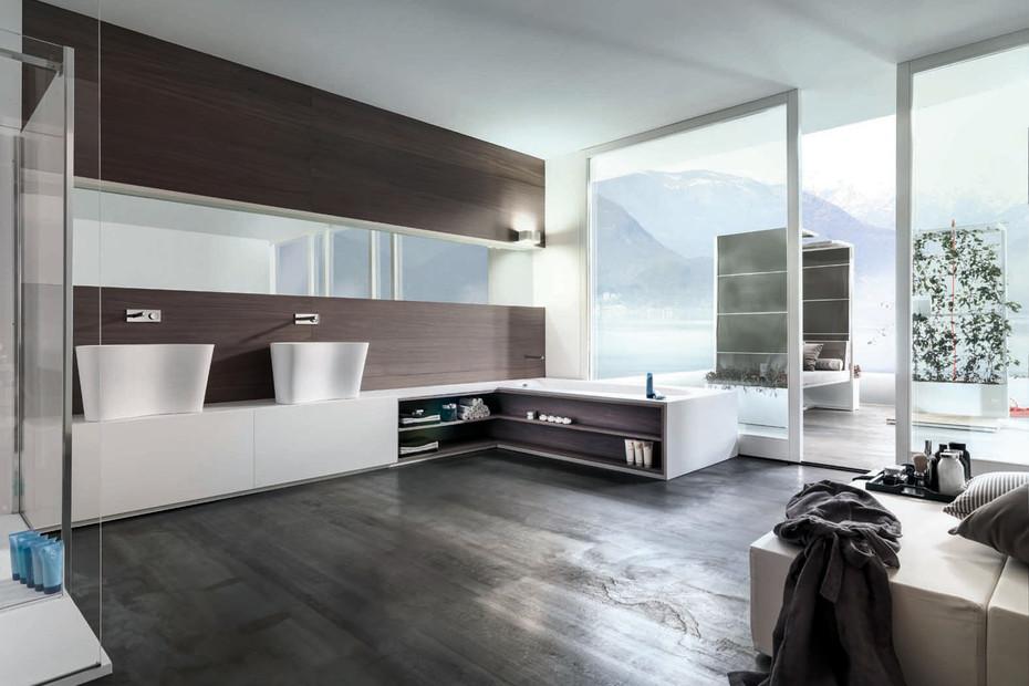 Via Veneto Atelier