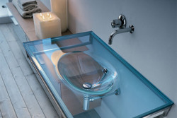 via veneto cabinet by falper stylepark. Black Bedroom Furniture Sets. Home Design Ideas