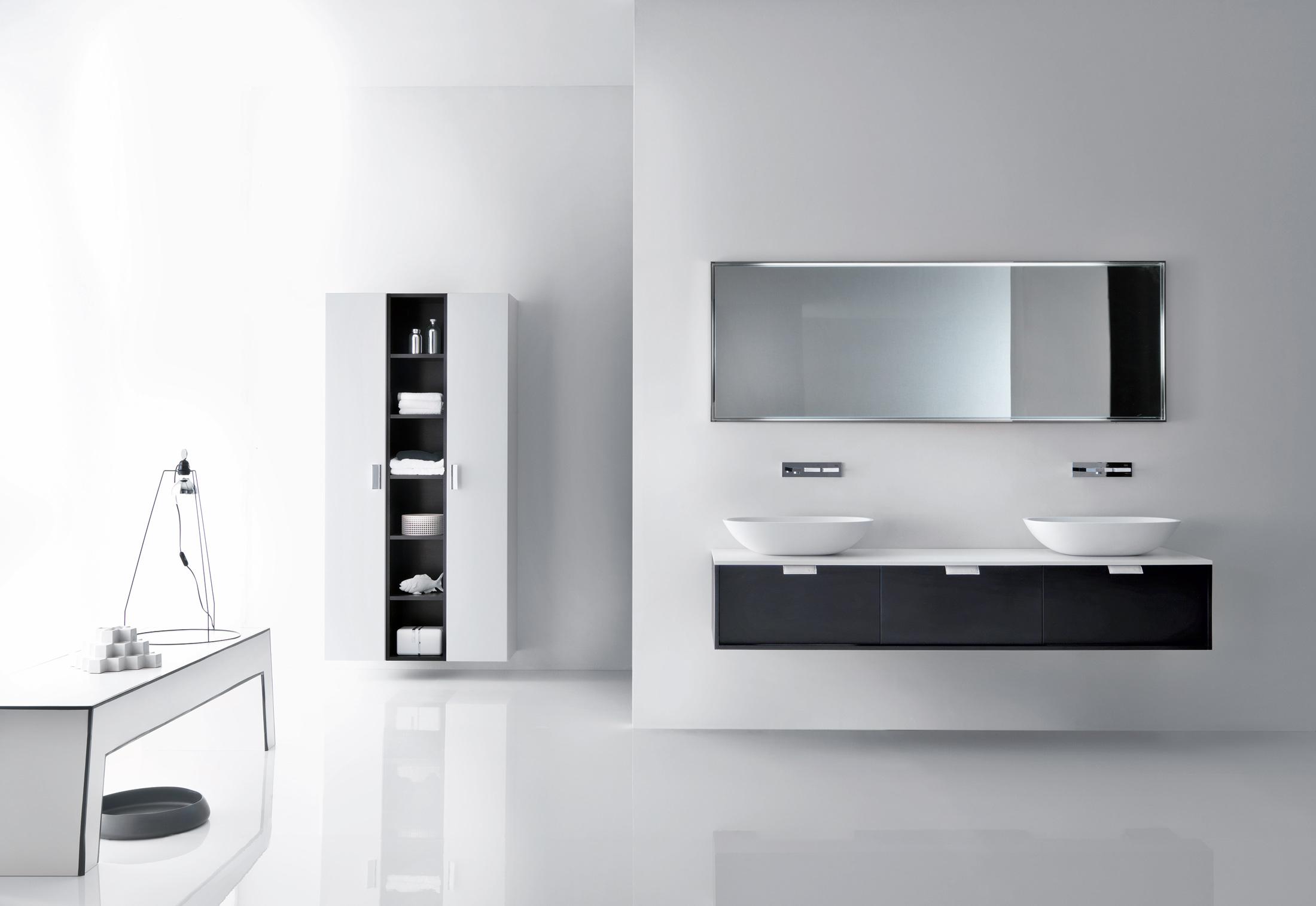 designer kantine spiegel magazin. Black Bedroom Furniture Sets. Home Design Ideas