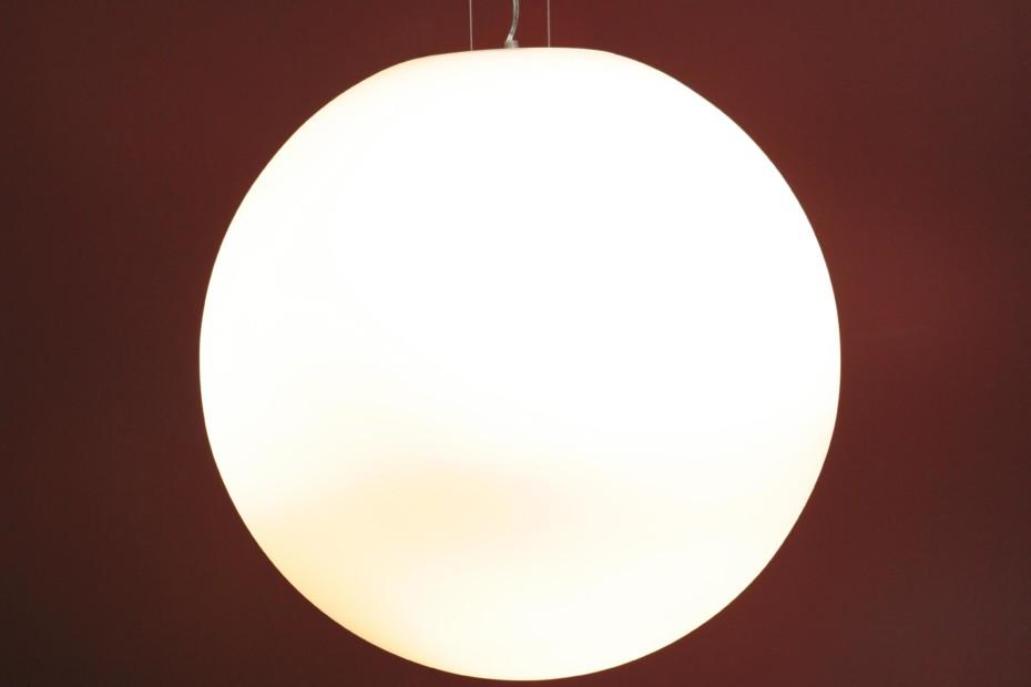 Back Light 9009