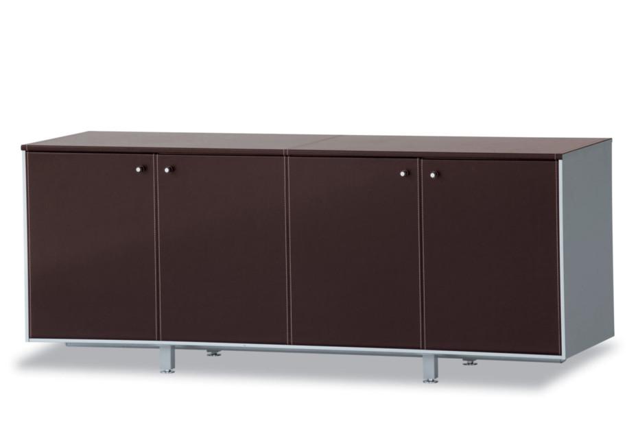 Corium sideboard