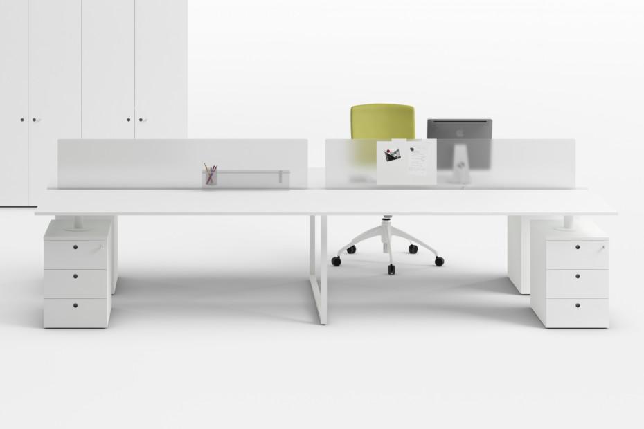 Framework 2.0 Tisch