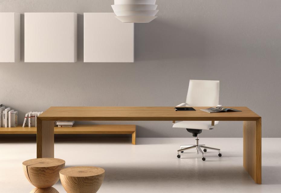 Multipliceo desk