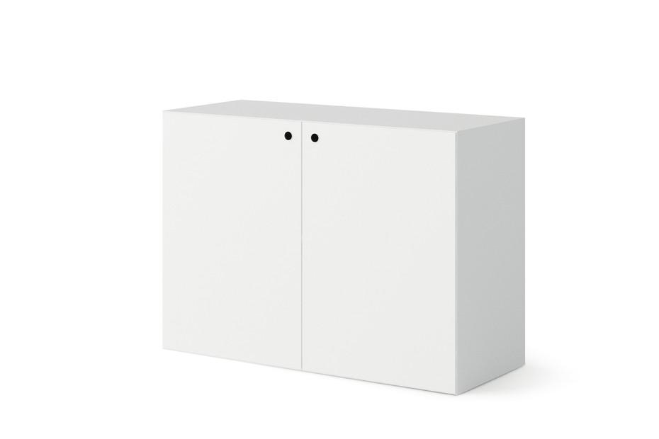 Quaranta5 sideboard
