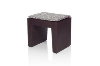 Concrete Seat  by  Fatboy®