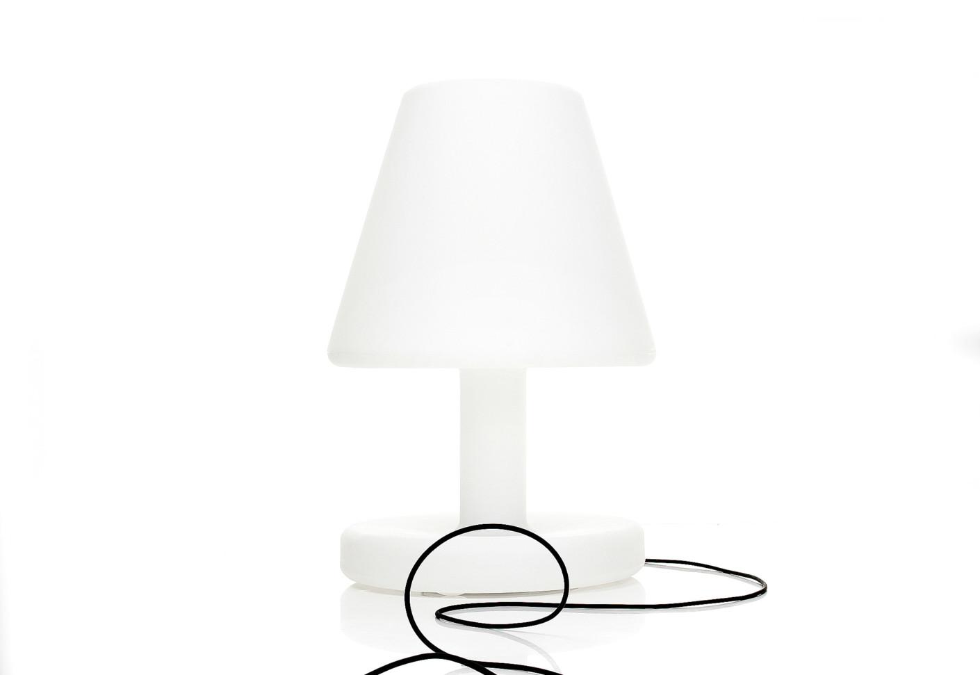 edison the grand von fatboy stylepark. Black Bedroom Furniture Sets. Home Design Ideas