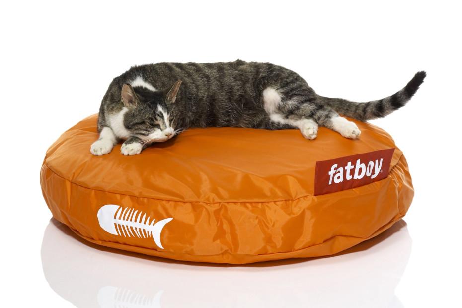 Fatboy® catbag