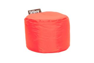 Fatboy® point - Fluor Edition  von  Fatboy®