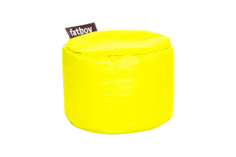 Fatboy® point - Fluor Edition