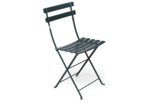 Bistro folding chair Classique  by  Fermob