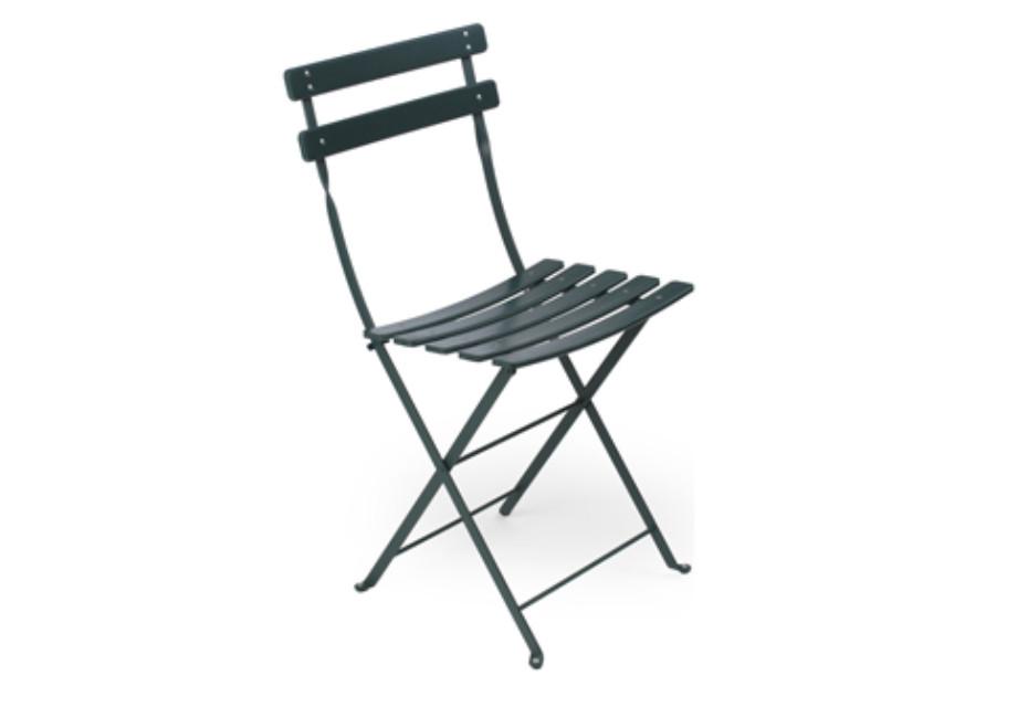 Bistro Stuhl Classique