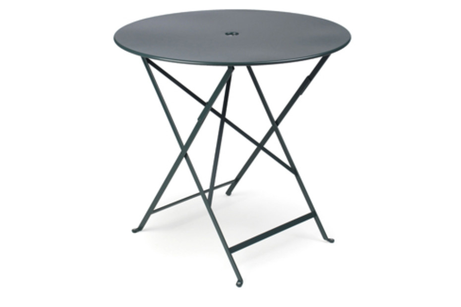 Bistro Tisch