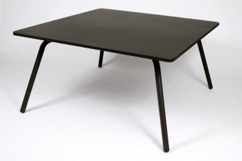 Cosmo Tisch quadratisch