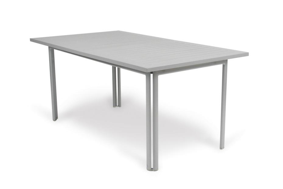 Costa Aluminium Tisch
