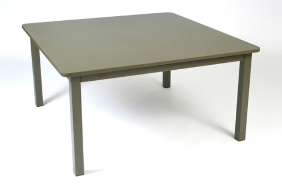 Craft Tisch quadratisch