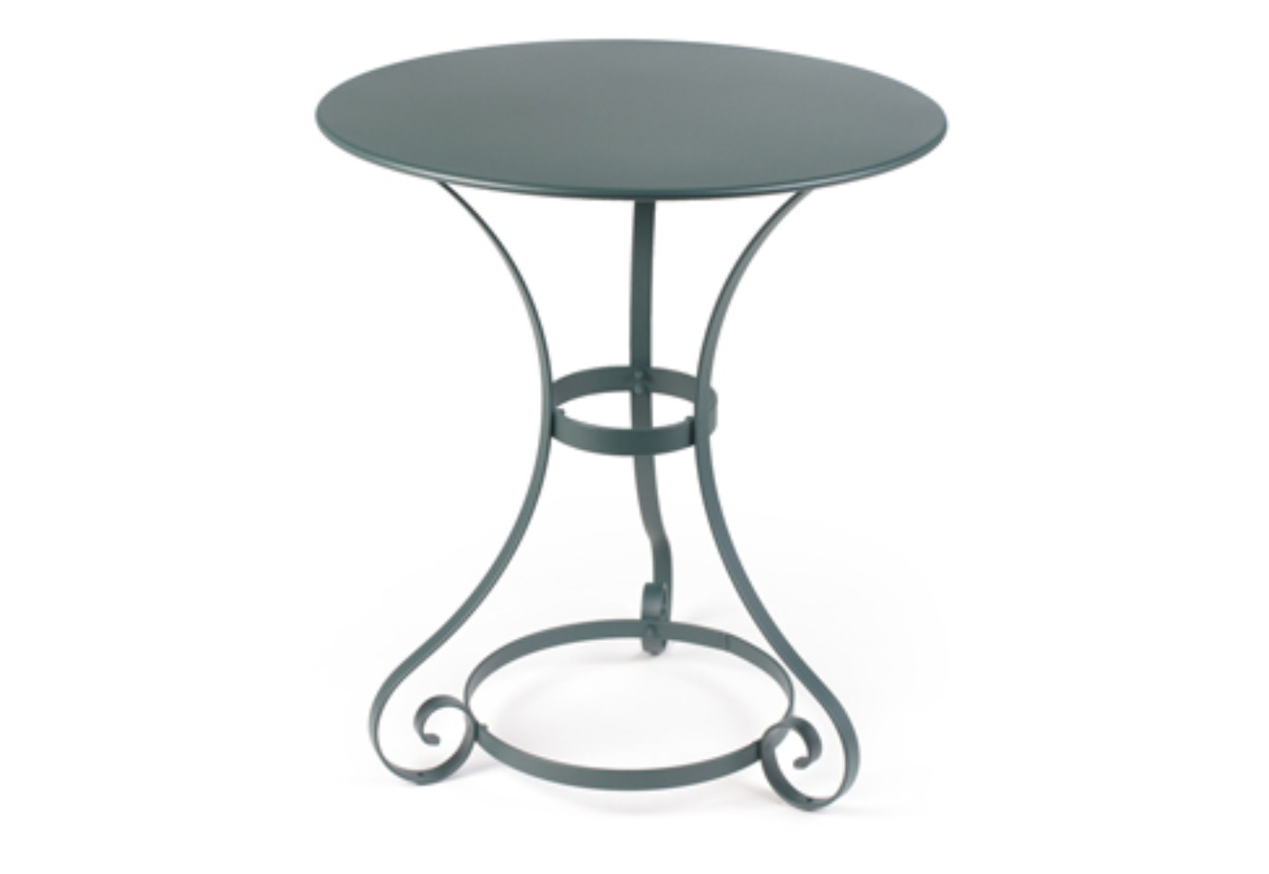 Elise table by fermob stylepark geotapseo Choice Image