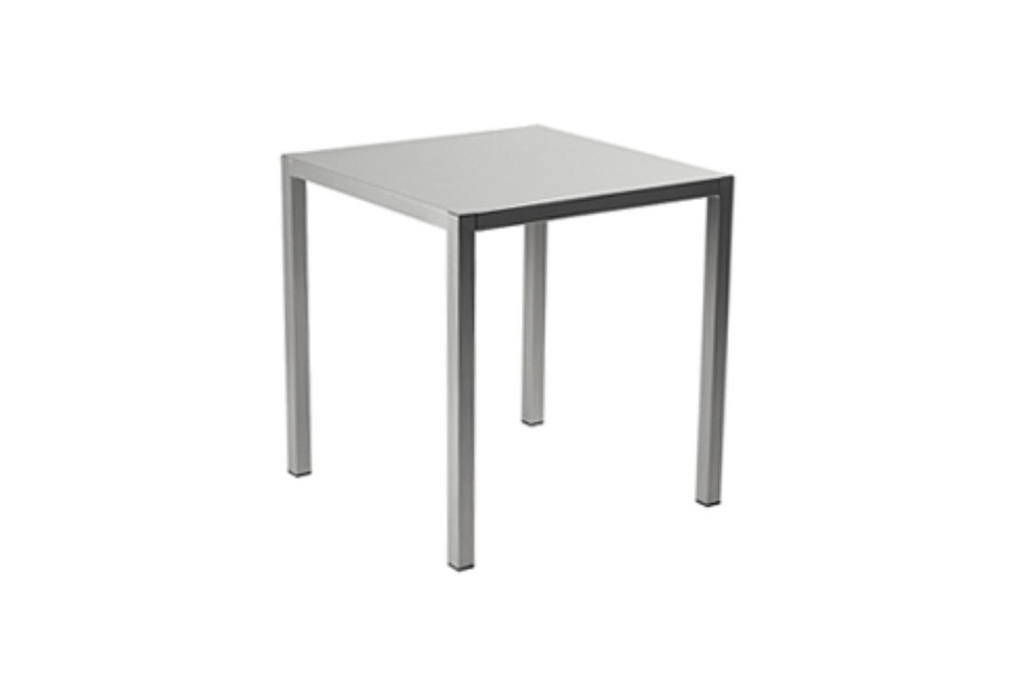 Inside Out Collapsible Table